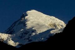 bhumthang-valley