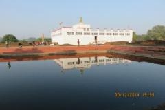 Delhi_Ktm 2