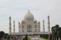 Delhi_Ktm1