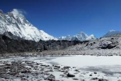Everest High Passes 3