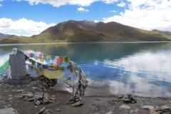 tibet highlights 1