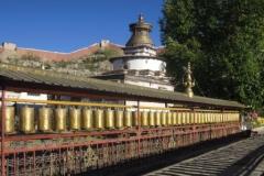 tibet highlights 2