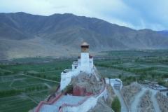 tibet highlights (3)