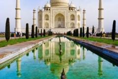North India (1)