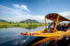 North India (2)