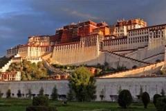 Tibet Explorer (2)
