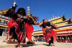 Tibet Explorer (3)